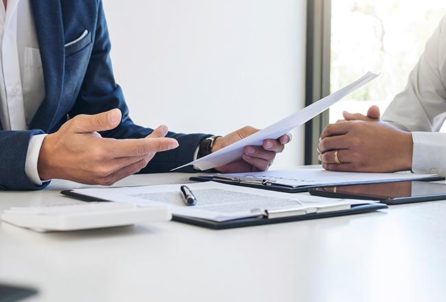 医療法人は、生命保険料を損金に計上できる