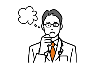 開業コンセプト・診療内容の決定
