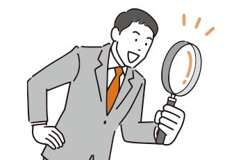 物件(開業地)の選定・診療圏調査