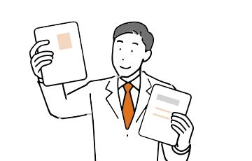 保健所、厚生局への届け出及び保険医療機関指定申請